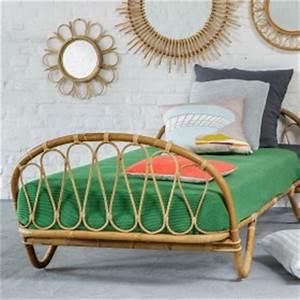 Le Bon Coin Etagere : meuble rotin vintage de chez kok maison kok maison ~ Dailycaller-alerts.com Idées de Décoration