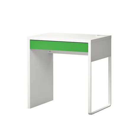 petit bureau ikea table de lit