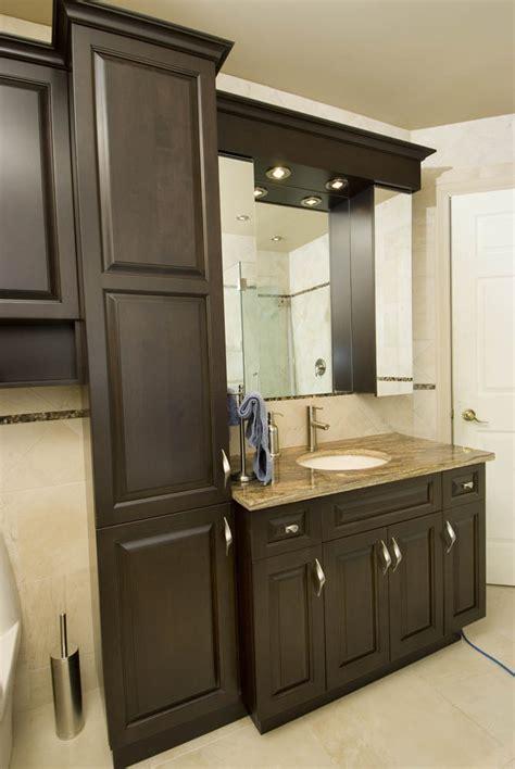 armoire vitree salle de bain acheter armoire de salle de bain pas cher avec comparacile mobilier de salle de bain