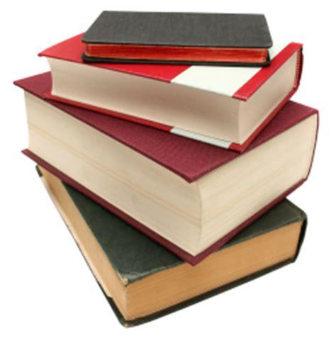 book stack png book png images pngpix