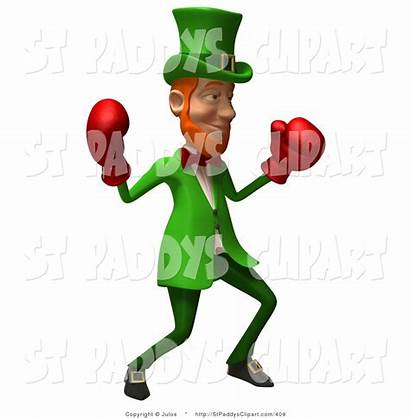 Boxing Clipart Clipartmag