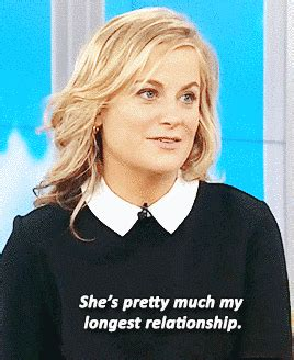 amy poehler gif amy poehler gif find share on giphy