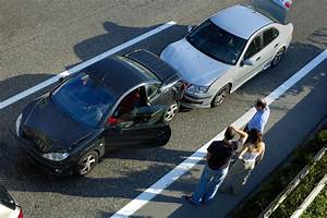 What To Do If You Have A Car Accident In Mexico