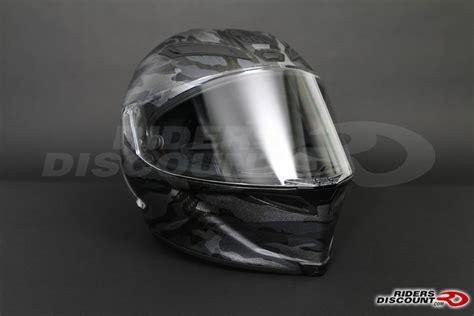 agv pista mimetica agv pista gp mimetica helmet suzuki gsx r motorcycle