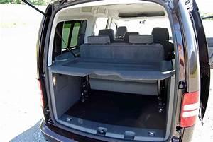 Volkswagen 7 Places : achat d 39 une voiture 7 places avec grand coffre ~ Gottalentnigeria.com Avis de Voitures