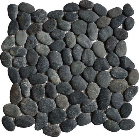 river rock tile pebble tile pebble tiles pebble mosaic pebble 1968