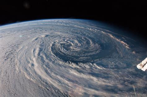 Images Of Earth From Space Earth From Space Backgrounds 4k