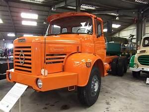 Video De Camion De Chantier : berliet gbh 12 6x4 camion de chantier 1967 photo prise le flickr ~ Medecine-chirurgie-esthetiques.com Avis de Voitures
