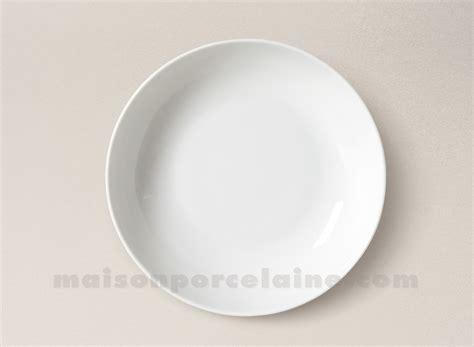 calotte cuisine assiette calotte porcelaine ustensiles de cuisine