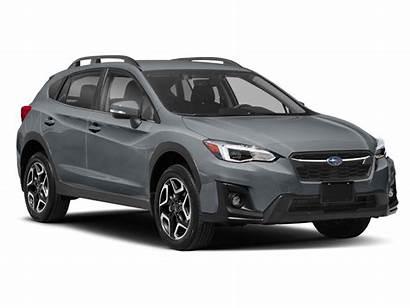 Subaru Crosstrek Prix Limited Cvt Canada Specs