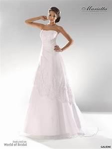 glamour collection marietta mariage 2015 wedding dresses With wedding dresses marietta ga