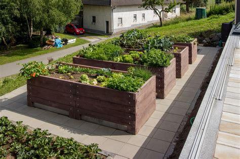 Garten Gestalten Hochbeet by Max Hochbeet Hochbeet Co At Frische Ideen F 252 R Ihren