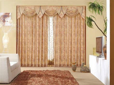 rideau chambre à coucher design avec rideaux du luxe archzine fr