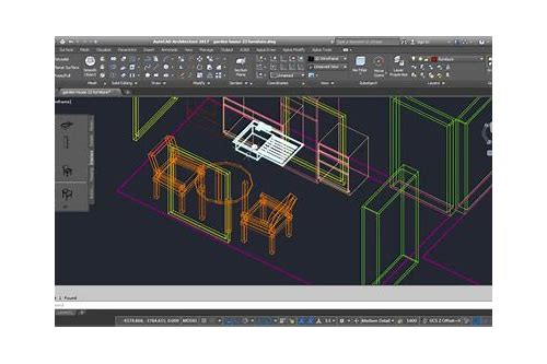 autocad architecture ebook download