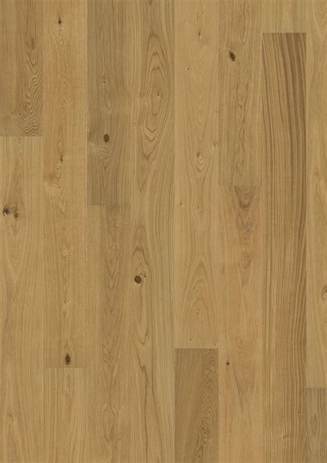 kahrs wood flooring uk kahrs oak cornwall engineered wood flooring