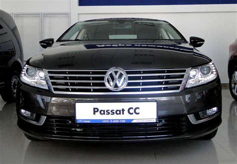 Vw Cc Problems by 2012 Volkswagen Passat Cc Photos 1 8 Gasoline Ff
