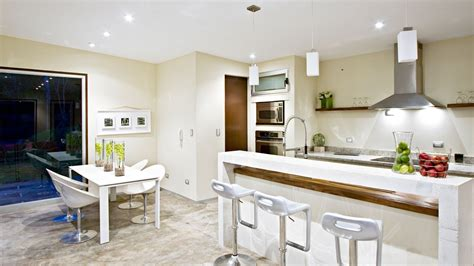 small kitchen design ideas creative  inspiring