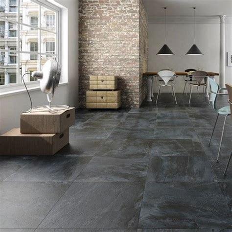 black slate kitchen floor tiles 25 best ideas about black slate floor on pinterest slate floor kitchen slate kitchen and