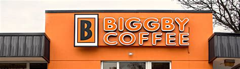 Biggby Coffee Battle Creek Mi - Best Coffee 2017