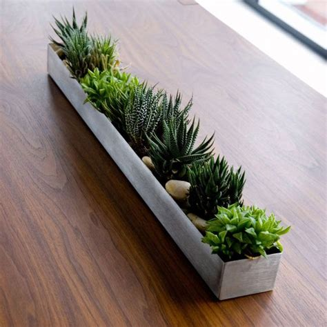 fruit trough accessories gus modern window sill
