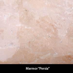 Hässliche Fliesen überkleben : marmor carra klebefolie ~ Michelbontemps.com Haus und Dekorationen