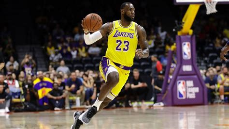 lebron james creates  highlights  lakers