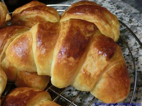 1000 ideas about p 226 te 192 croissant on p 226 te de croissant croissants and croissant