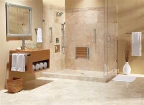 Bathroom Improvement Ideas Bathroom Remodel Ideas Dos Don 39 Ts Consumer Reports