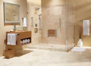 bathroom remodel ideas dos don 39 ts consumer reports