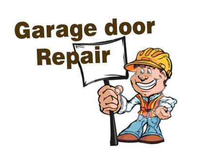 garage door repair technicians  garage door repair