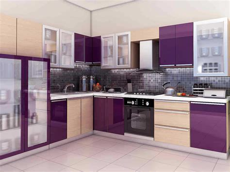 Kitchen Furniture India by Small Kichen Units Indian Modular Kitchen Design Ideas