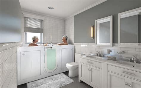 walk  bathtubs  seniors prices ellas bubbles