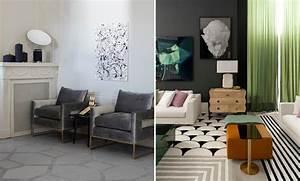 Art Deco Stil : inred ditt hem i art deco 11 k p som fixar stilen metro mode ~ A.2002-acura-tl-radio.info Haus und Dekorationen