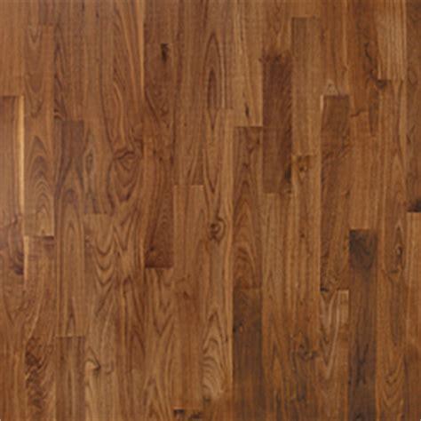 shamrock plank flooring american pub series 100 shamrock solid plank flooring shamrock plank