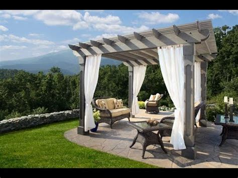 patio drapes outdoor outdoor curtains outdoor curtains for patio walmart