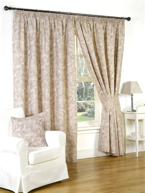 rideaux doubl 233 s modernes pr 234 ts 192 poser diff 233 rentes accessoires couleurs tailles ebay