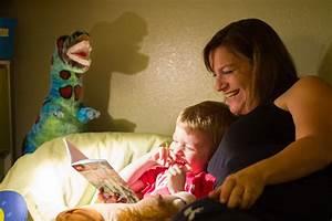 Comme On Fait Son Lit On Se Couche : lire une histoire avant l 39 heure du coucher quels impacts ~ Melissatoandfro.com Idées de Décoration