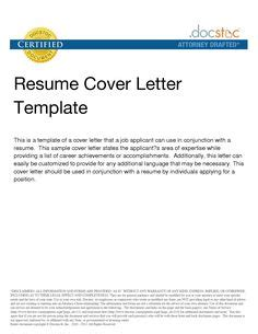 Cover Letter And Resume Exles by Retail Sales Cover Letter Exle Cover Letter Exle