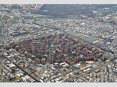 Parkchester Information Network Parkchester, Bronx, New York