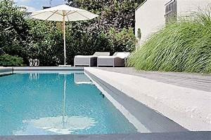 Braune Ablagerungen Im Pool : graue poolfolie ~ Markanthonyermac.com Haus und Dekorationen