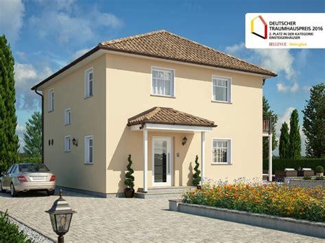 Fertighaus Von Renschhaus Gmbh  Haus Clou 135