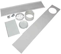 accessories portable ac unit window air conditioner sliding glass door
