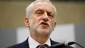 Senior Labour MPs join Jews and turn on Corbyn   News ...