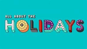 Holidays | Holidays | Classroom Resources | PBS LearningMedia