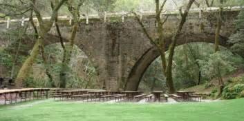 saratoga wedding venues saratoga springs weddings get prices for wedding venues in ca