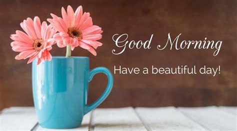 uplifting morning quotes  start  day   bright
