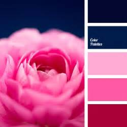 colors that go with pink 25 best pink color schemes ideas on