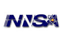 NNSA Outlines How U.S. Nuclear Weapons Will Be Better ...