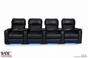 best home theater chairs the best seats in the house With top home theater furniture