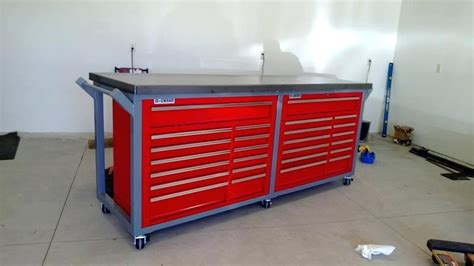 Harbor Freight Tool Box Workbench Harbor Freight Storage Cabinet Harbor Freight Shelves Drawers 20 Full Extension Drawer Slides 3d Graph Spice Organizer Ikea Ge Refrigerator Replacement Wall Mounted Shelf With Drawers Elfa System Gun Safe 64mm Pull